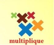 1ª Etapa Multiplique 2019 1