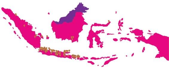lokasi-jangkauan-axis-4g