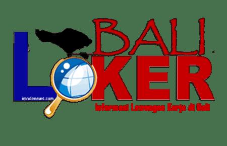 Cari Lowongan Kerja Bali - Loker Bali iMadeNews