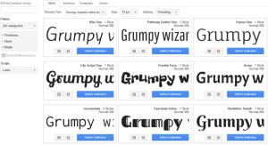 google-fonts_wtdtqz