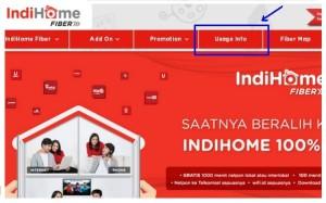 indihome_usage_info_wv7oxm