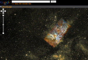 google-sky_qbhvsd