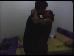 Pelaku_Video_Mesum_PNS_Banten_Ditangkap_kx8mws