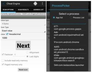 Cheat_Engine-Untuk-Android_ofqvqa