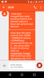imadenews-quota-gratis-telkomsel-2_qcayue