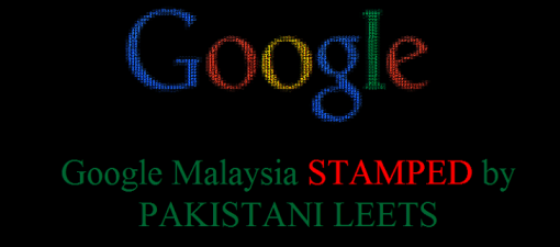Google-Malaysia-Defaced-by-Pakistani-Hacker_xhiqdu