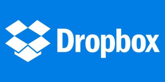 Dropbox-logo_ofcxpr