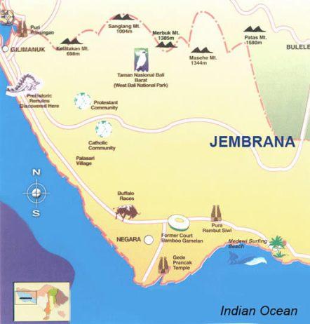 jembrana-map_z8y9bf
