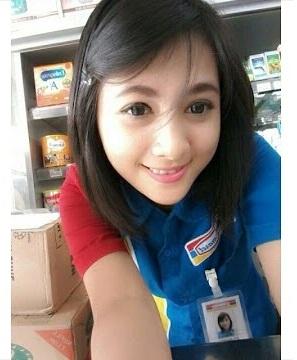 Siti-Rohmah_rz4rfl