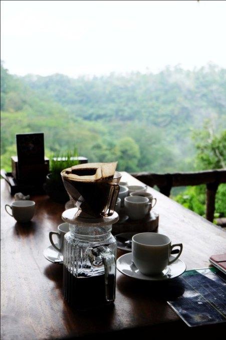 cofee-pemandangan-wisata-bali-_yzgqys