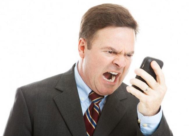 Tips Jitu Menghemat Kuota Internet agar tidak cepat habis