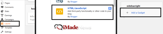 add-html-javascript-blogger_t66rrk