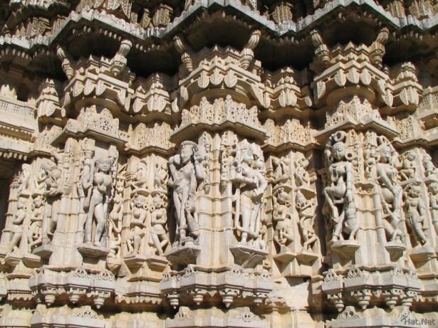 Sejarah asal mula KamaSutra India