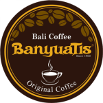 CV. Pusaka Bali Persada