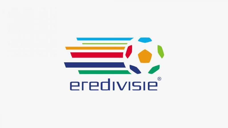 Eredivisie Belanda Musim 2019-2020