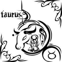 Taurus_Zodiac_o8twdl