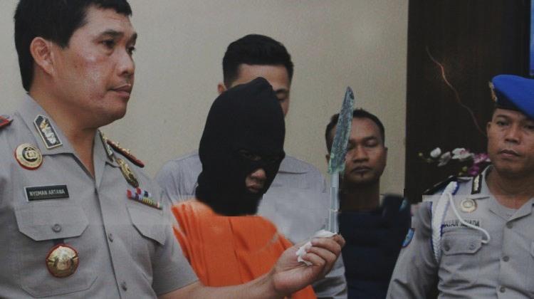 Pembunuh_PSK_di_Sanur