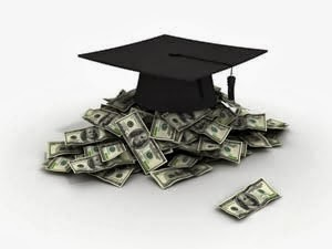 6 Peluang Bisnis Menarik Bagi Mahasiswa