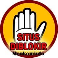 Menkominfo-Blokir_twkpvv