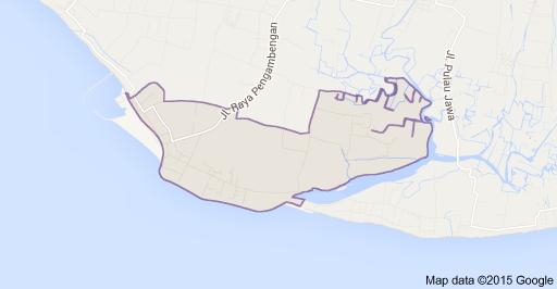 Pengambengan-Jembrana-Google-Maps_tolqtk