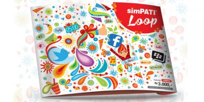perdana-simpati-loop_dqsaik