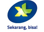 Telkomsel-Bonus-Data-Plan 30GB (1)