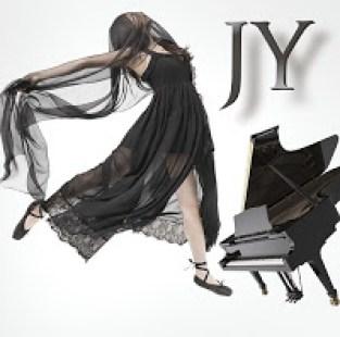 jy_single_cover_wwlyxu