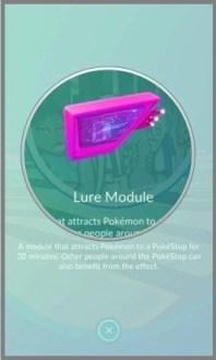 Pokemon_Go_Lure_Module