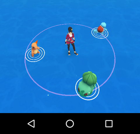 Download_Pokemon_GO 0.29.2_Apk