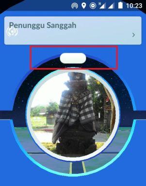 Screenshot_20160713-222401
