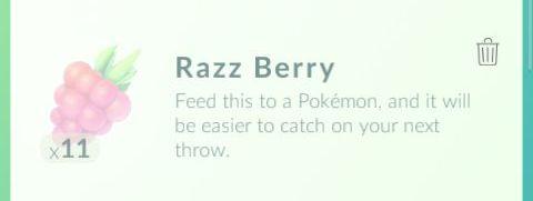 razz_berry