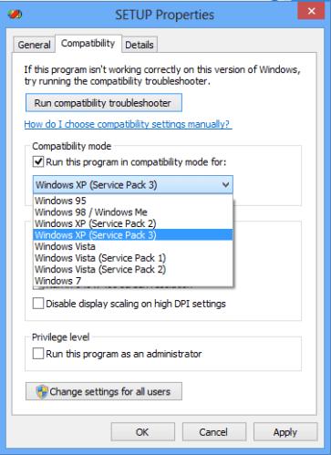 Cara-Mudah-Install-Visual-Basic-6-di-Windows-7-8-8.1-64bit2_z8lu9z