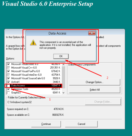 Cara-Mudah-Install-Visual-Basic-6-di-Windows-7-8-8.1-64bit-6_u4aftf