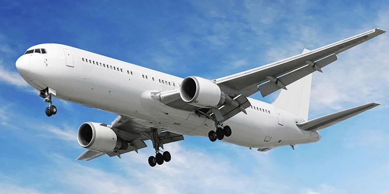 Tips Mendapatkan Tiket Pesawat Murah Buat Mudik Lebaran