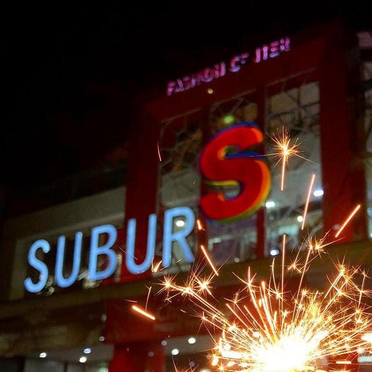 subur fashion store
