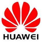 Huawei-Logo-imania-varese_qz5bci
