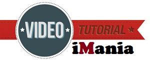 video-tutorial-imania_durdfp