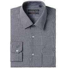 Men's Shirt Flat 50% OFF