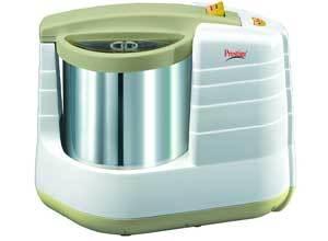 Prestige PWG 02 200-Watt Wet Grinder