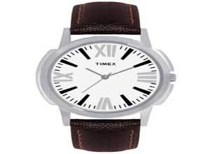Timex TI002B10100