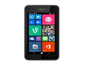 Nokia Lumia 530 Dual SIM 4 GB
