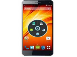 Panasonic P61 Android Mobile
