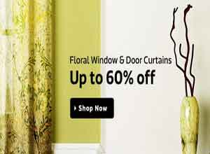 floral-window-_-door-curtains_cvwpt5