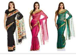 womens-sarees_vbty7z