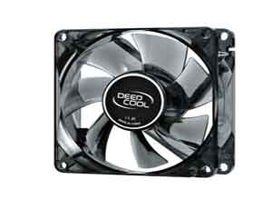 Deepcool Windblade Cooling Fan