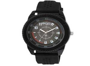 Maxima Ego Watch