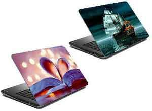 laptop-skins_uun7p4