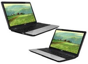 laptop_qxxrwm