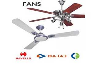 fans_earruz
