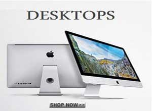 desktops_zxldaa